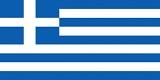 Řecký jazyk
